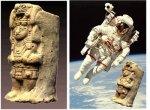 astronauta_maya