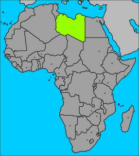 libia mapa Libia Mapa en Africa | HISTORIA, CIENCIA, AZTECAS, MITO  libia mapa