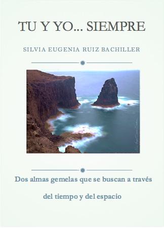 LA LEYENDA AZTECA DE LOS CUATRO SOLES (5/5)