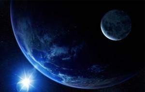 Cambio en la rotación de la Tierra