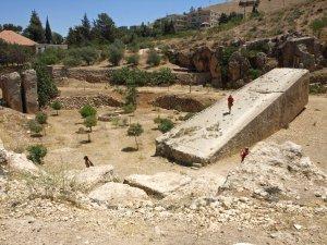 Baalbek-en-época-de-gigantes diegocortijo com