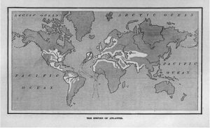 atlantis_map_1882 oldcivilizations wordpress