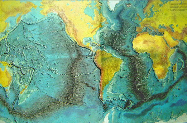 Dorsales-Globales-web-1 laalianzadegaia com