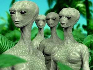 Extraterrestres-alien-ufo-extraterrestres_big