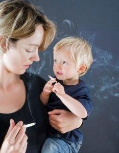 Dejar-de-fumar-para-no-dañar-a-quien-nos-rodean