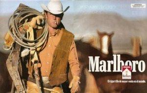Publicidad_Marlboro_A_o_1996