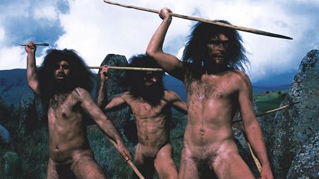 110624105355_homo_sapiens_464x261_bbc_nocredit