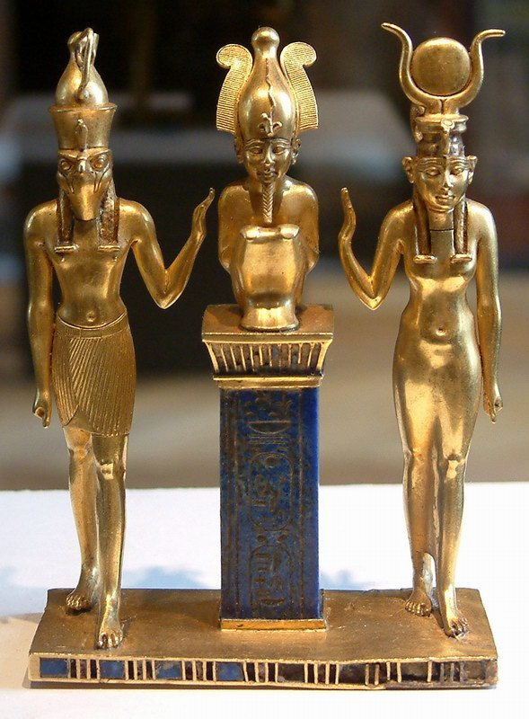 osiris-isis-y-horus-egypte_louvre_066