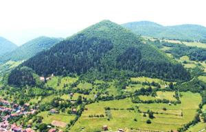 pyramid-of-the-sun-of-bosnia