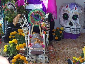 DiaDeMuertosXochimilcoDFMexico_010
