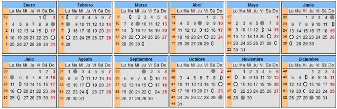 calendario-lunar-2016
