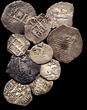 Monedas Macuq-extrajeras3