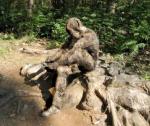 hombre-de-madera-bloguetoderepente-blogspot-com1