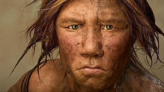 neandertal-mujer-abc