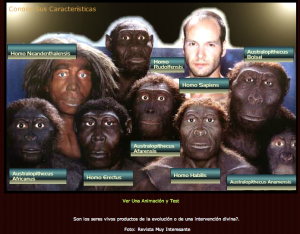 evolucion-humana-foto-revista-muy-interesante1