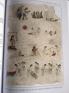 Historia de los Mexicanos por sus Pinturas