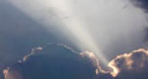 luz-y-nubes