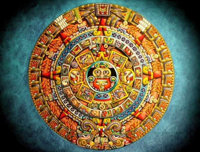Piedra_del Sol con colores
