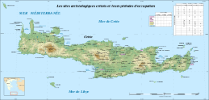 Crete_archaeological_sites-fr.svg