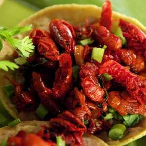 acociles-salsa-verde_recetas_comida_gratis_spainy