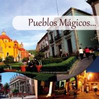 Lugares para visitar en Semana Santa, Michoacán, México
