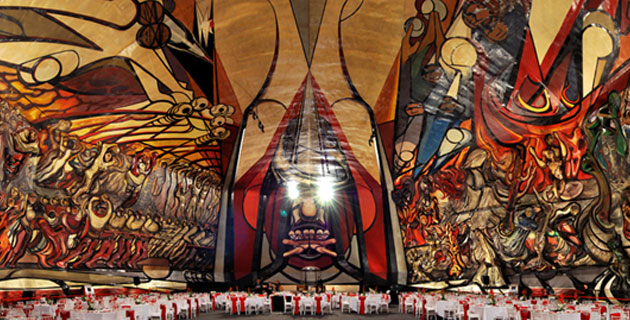 3_murales_espectaculares_ciudad_mexico_polyforum_jun11