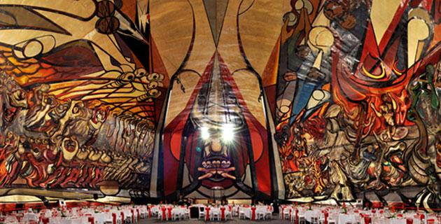 3_murales_espectaculares_ciudad_mexico_polyforum_jun11