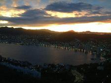 Acapulco Foto webcamsdemexico
