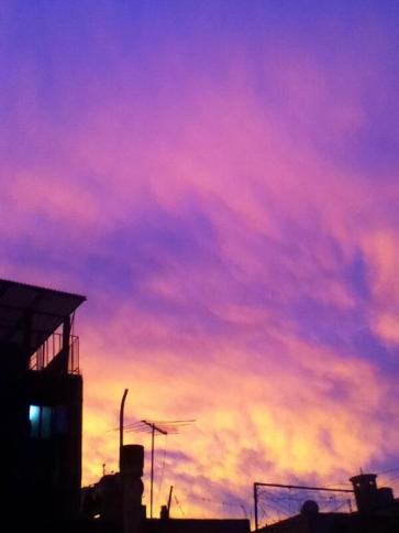 Ciudad de Mexico DF cruzher86390816