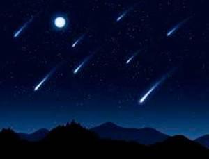 Lluvia-meteoros-manhattangmat