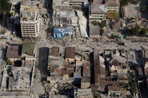 lluvias-terremotos haiti Excélsior