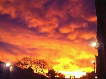 Mexico Foto ferchavarria24