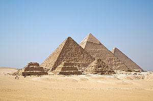 All_Gizah_Pyramids Wikipedia