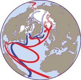 ciculacion-corrientes-atlanticas
