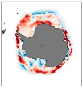 clima-antartida-oceano-atlantico-02