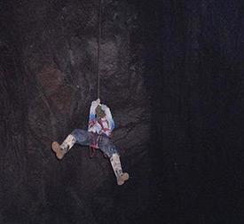 descenso cueva tayos11_03