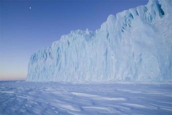 glaciar-barne-antartida