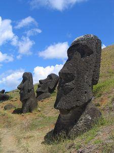moai_rano_raraku-aurbina