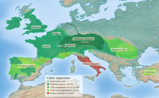 17-Celtic-Expansion-
