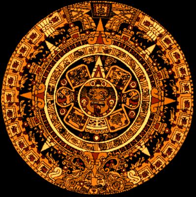 Piedra del Sol o Calendario Azteca ANTHORWEB_EL_QUINTO_SOL