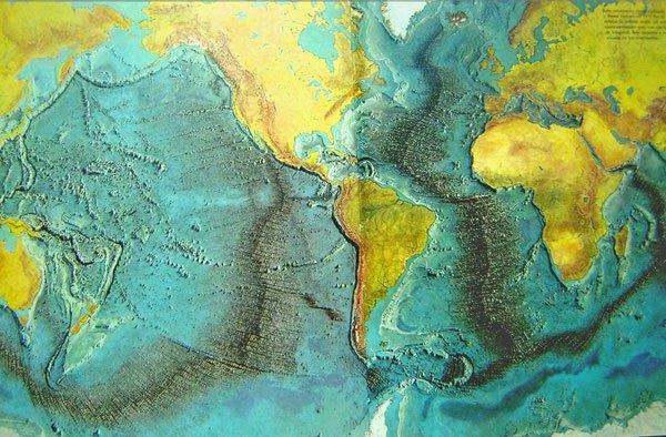 dorsales-globales-web-1-laalianzadegaia-com