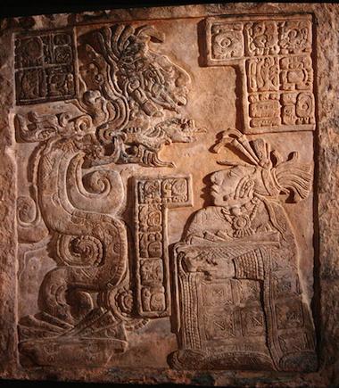 La-Serpiente-Emplumada-Yaxchilan-Dintel-25