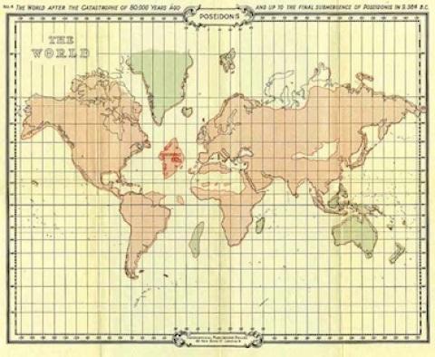 Mapa-de-la-Atlantida_04-