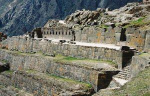 ollantay-tambo-cusco-el-valle-sagrado