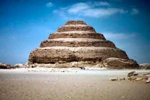 piramide-saqqara