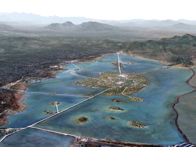 Tenochtitlan-Tomas-Filsinger
