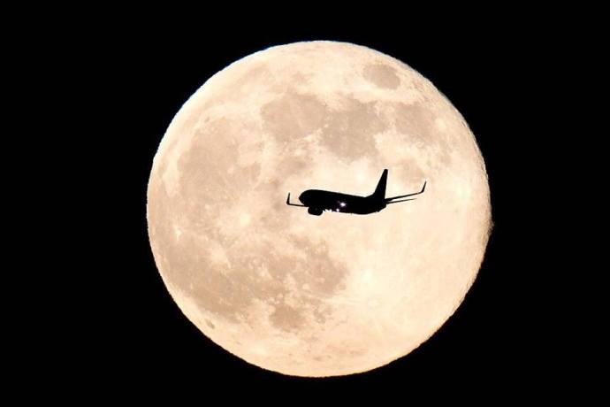 super luna elmundo es