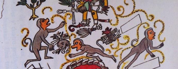 aztecas-segundo-sol-nauhuecatl-4-viento-de-los-cuatro-soles-en-humboldt