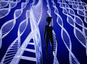 genes_extraterrestres