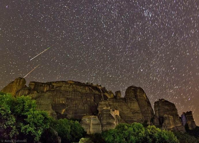 meteora_perseidas_tafreshi-782558